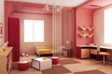 I ve firemním bydlení se můžete cítit jako doma