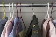 Návrh vestavěné skříně
